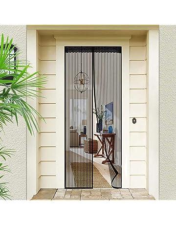 puertas correderas exterior amazon