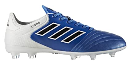 Image Unavailable. Image not available for. Color  Adidas Copa 17.2 fg 34c1edaa1
