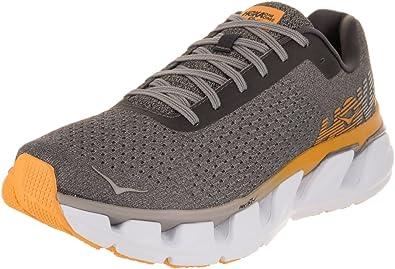 HOKA ONE ONE Men's Elevon Running Shoe