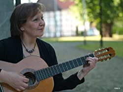 Regina Meier zu Verl