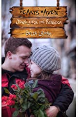 Jewels for the Kingdom (Hearts Haven Book 1) Kindle Edition
