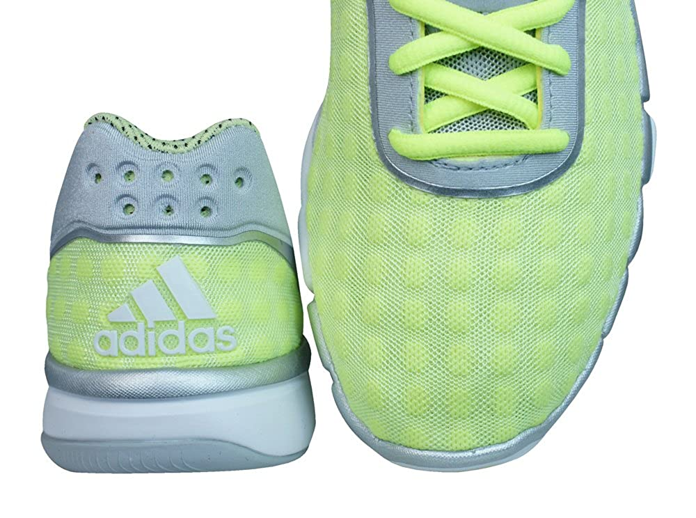 Adidas Damen Adipure Grün 360.2 Sneakers Grün Adipure a0bac0