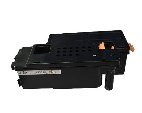 Amazon.com: Calidad impresora láser cartucho de tóner ...