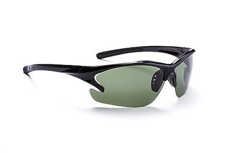 3c004f1aa4026 Amazon.com   Optic Nerve One Endo Sunglasses with Polarized Grey ...