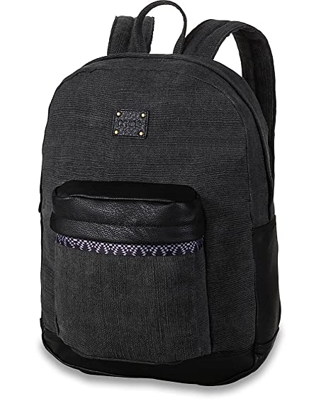 Amazon.com: Dakine Darby 25L Backpack Womens: Clothing