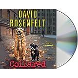 Collared: An Andy Carpenter Mystery (An Andy Carpenter Novel)