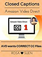 Amazon com: Watch Free Subtitle Software Tool - Aegisub