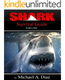 Shark Survival Guide Part One