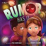 Rumor Has It... (Building Relationships Book 9)