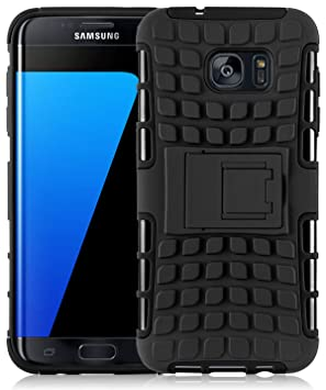 coque rigide samsung galaxy s7 edge