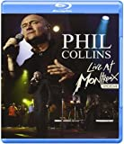 Live At Montreux 2004 [Blu-ray] [2012]