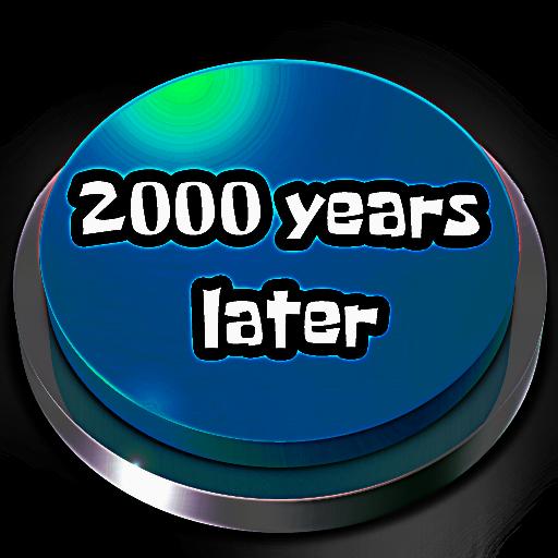 (2000 Años Más Tarde Sound)