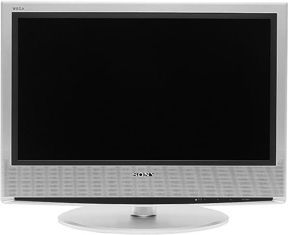 Sony KLV-S26A10E - Televisión HD, Pantalla LCD 26 pulgadas: Amazon.es: Electrónica