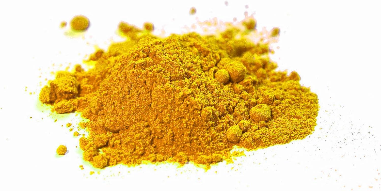Tinte anodizado amarillo – anodizado DIY en casa – Color anodizado para aluminio – Color anodizado – Color anodizado – 10 gramos – tinte anodizado – ...