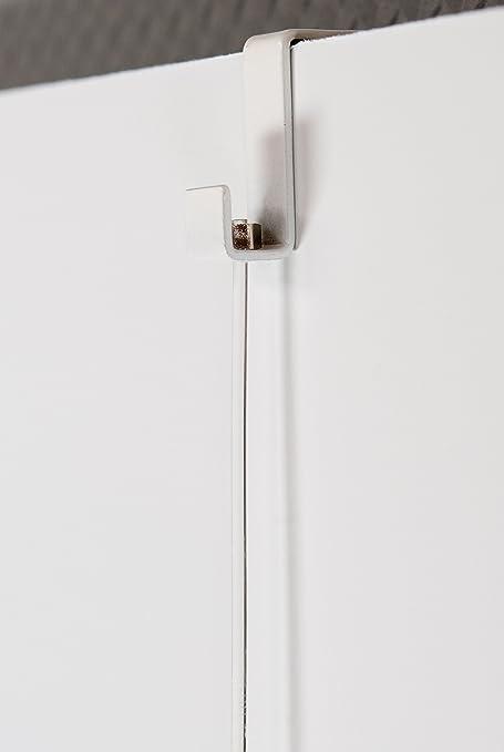 Ajuste pared 16 mm con orificio central, completamente-set ...