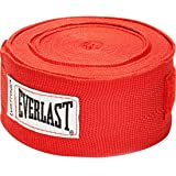 Everlast Professional Hand Wraps