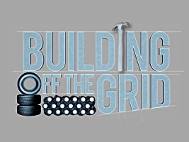 Building Off the Grid, Season 1
