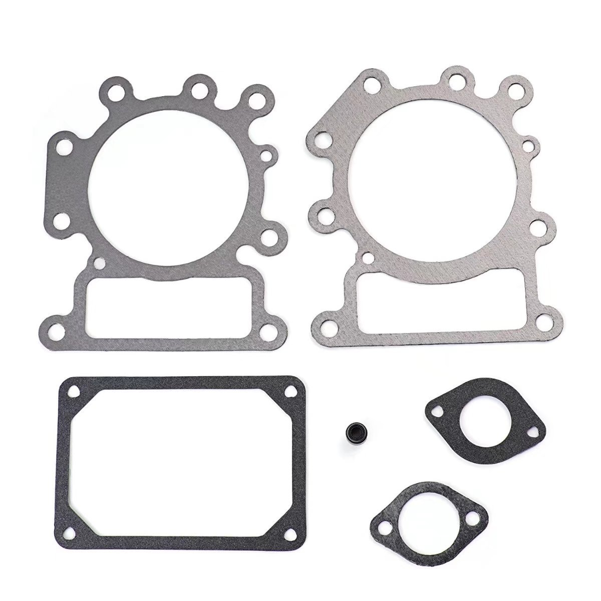 JahyShow Valve Gasket Set Replacement for Briggs & Stratton 794152 Replaces # 690190 by JahyShow
