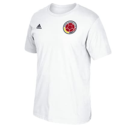 001f80182 Buy adidas International Soccer Real Madrid Adult Men Global Soccer Jersey  Hook S Tee