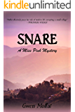 Snare (Miss Pink Book 9)