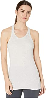 product image for good hYOUman Wilder Loved Tank