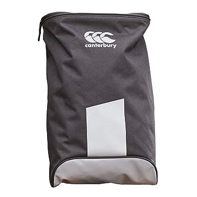 Canterbury Boot Bag