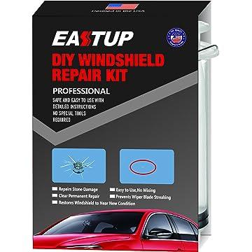 Eastup Glass Fix
