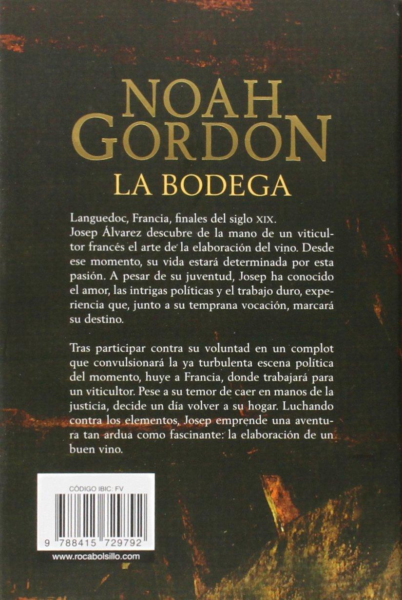 Buy La bodega / The Bodega Book Online at Low Prices in India | La bodega /  The Bodega Reviews & Ratings - Amazon.in