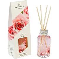WAX LYRICAL Geurstokjes, rozenbloesem, 40 ml, 40 ml Reed Diffuser