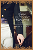 Loving Lieutenant Lancaster