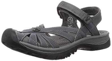 Buy Wet Blue Black Sandals for Women Online United States Best Prices Reviews WE286SH26EHIINDFAS