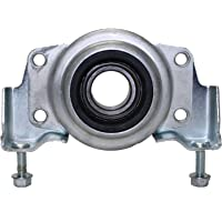 For Mercedes Benz Replacement Drive Shaft Center Support Front 1234101081 New