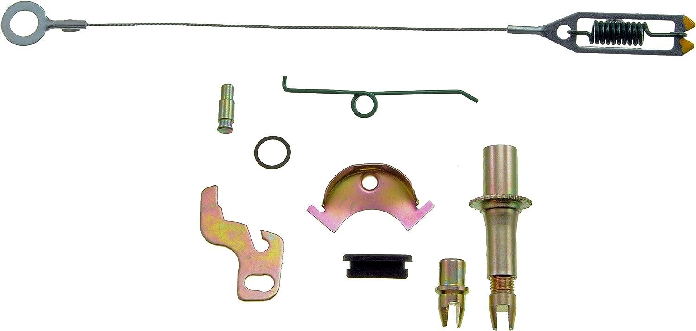 Dorman HW2535 Brake Self Adjuster Repair Kit