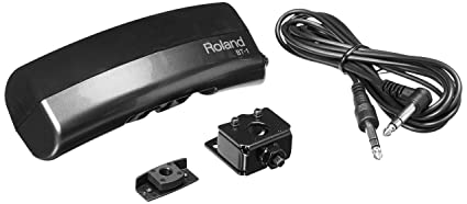 Roland Electronic Drum Accessory BT-1