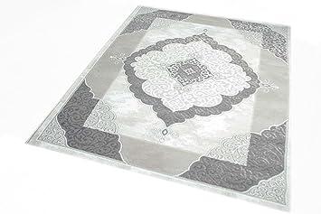 Tappeti Da Bagno Eleganti : Traum tappeto designer tappeto moderno tappeto da salotto con il