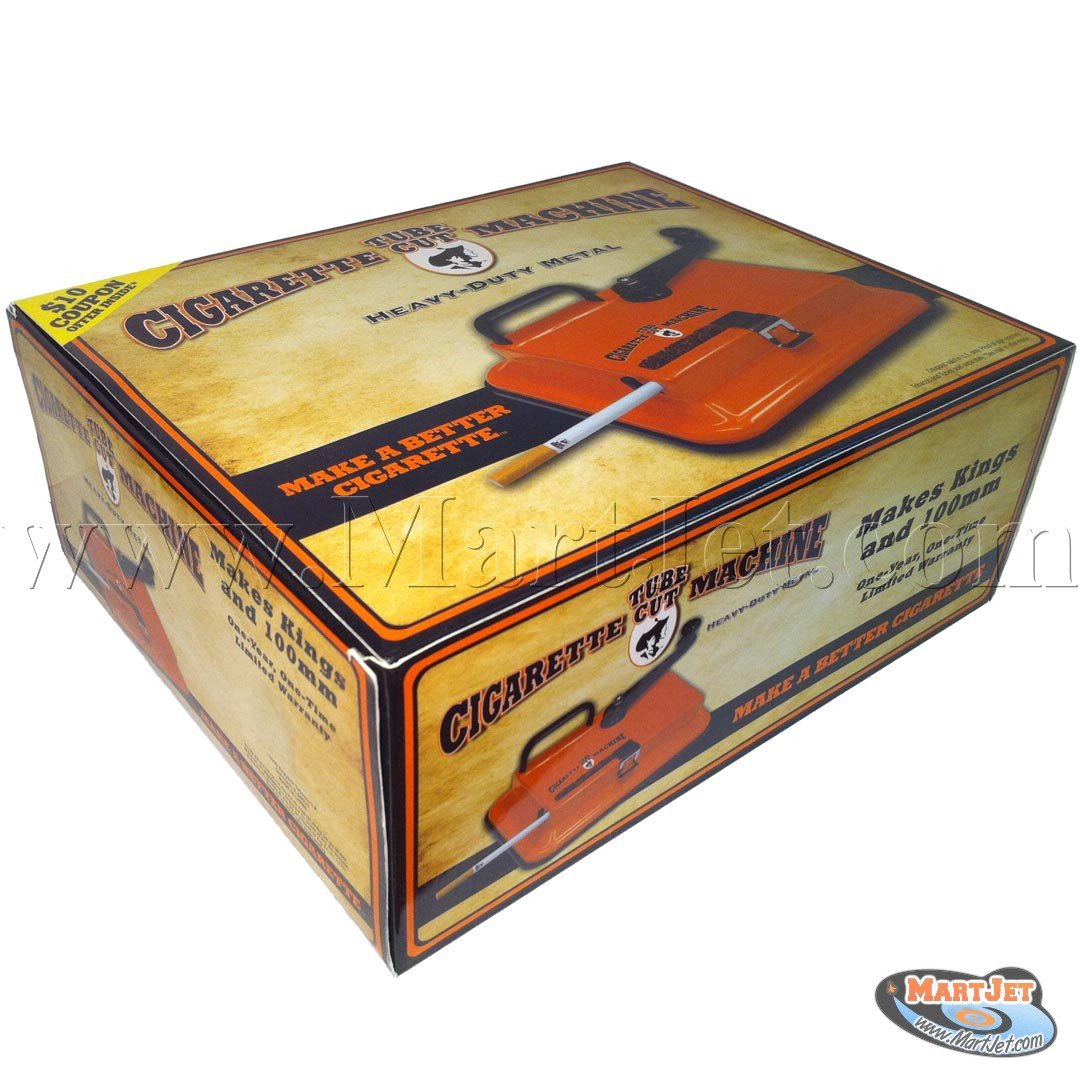 Gambler Tube Cut Machine Parts Wwwtopsimagescom