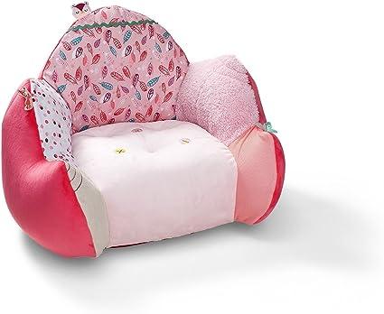 Jeu fauteuil 26d fauteuil Siège Enfant minisessel Fauteuil Enfants Chaise