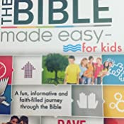 First Things: September - November 2013 (The Helping Hand in Bible Study Book 129)