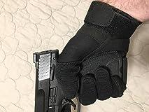 Great Firearm Gloves
