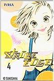 Strobe Edge 4