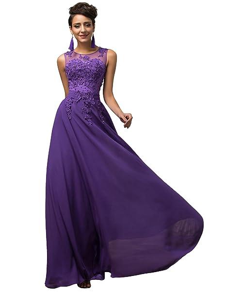 Sera Donna Karin Vestito Da Elegante Grace Firmato b6vgf7yY