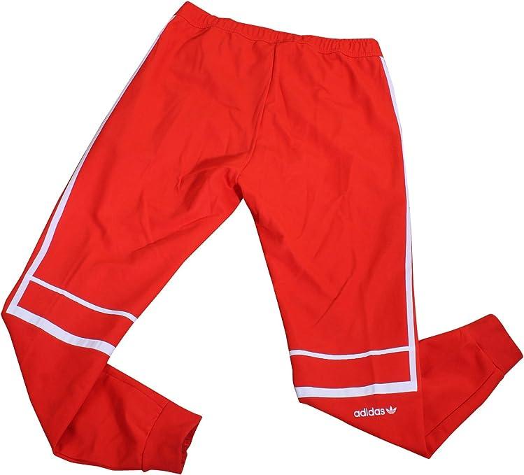 adidas Originals Challenger - Pantalón de chándal para hombre ...