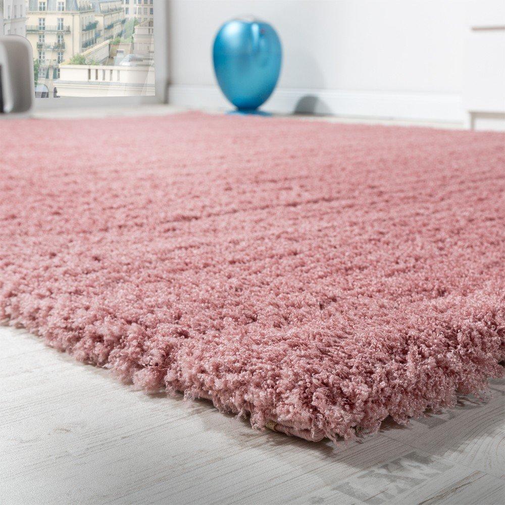 Turquesa alfombras alfombras y moquetas hogar y cocina - Alfombras shaggy a medida ...