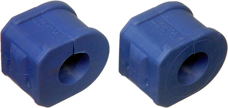 Moog K6451 Sway Bar Bushing Kit