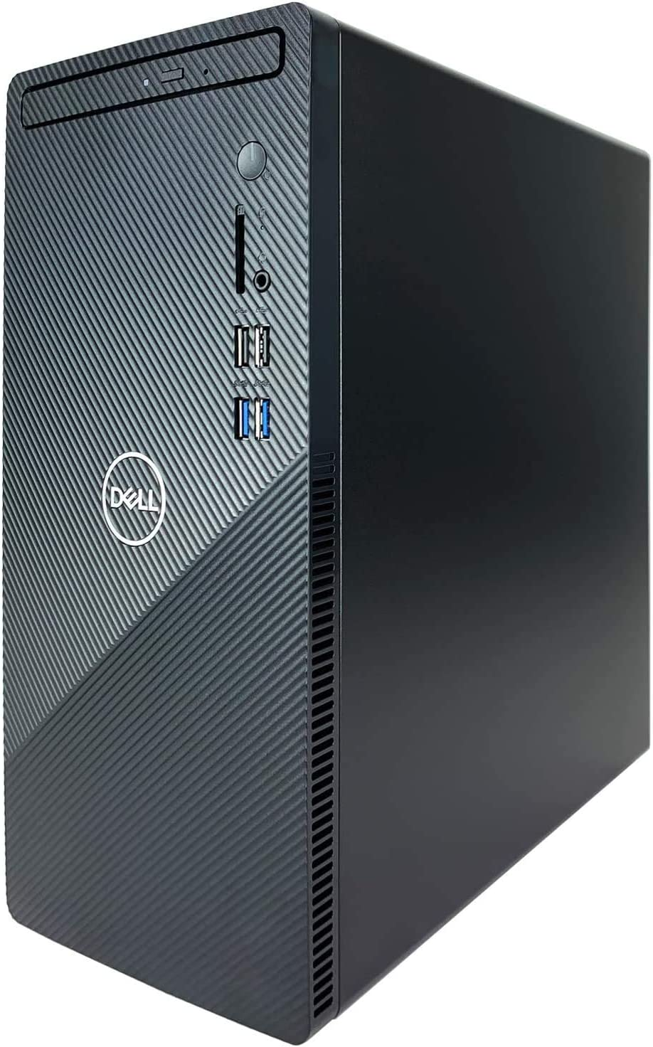 Dell Inspiron 3880 Desktop Computer Intel Core i5-10th Gen - 6 Core - 1TB HDD - 8GB – Intel UHD Graphics – Windows 10 Home - New