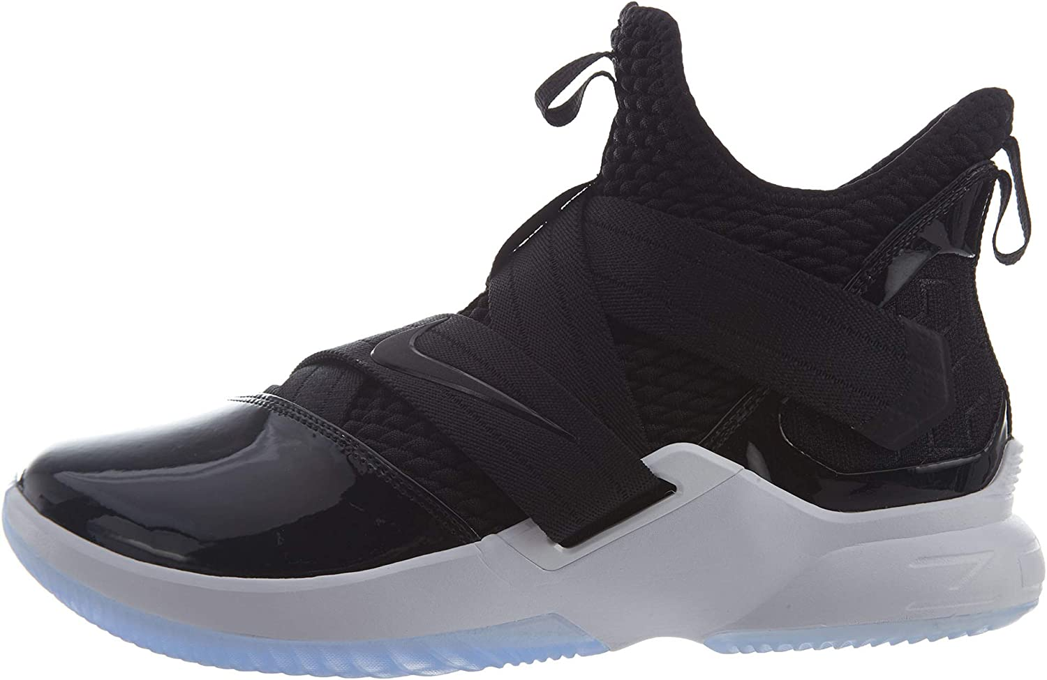 soldier 12 price