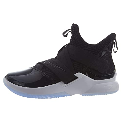 purchase cheap 0622a 1ba5f Nike Lebron Soldier XII SFG Mens Style: AO4054-005 Size: 9 ...