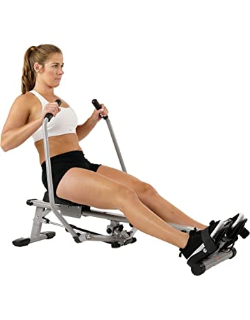 Rowing Machine For Sale >> Rowing Machines Rowers Amazon Com