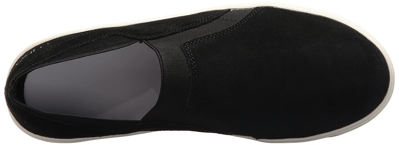 6811246e6e9 ... Man Woman Ryka Women s Verve Sneaker B07577X82K B07577X82K B07577X82K  SlipShoesOn Beautiful design New design negotiation