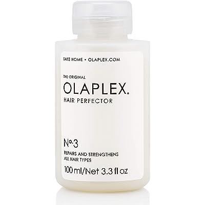 Olaplex Hair Perfector Nº3 - Cuidado capilar, 100 ml